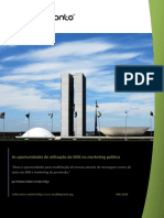 EBOOK-MOBILEPRONTO-ORG-N2-ABRI2010.pdf