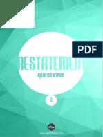 Eş Anlamlı Cümle Soruları 1.pdf