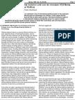 Glaser & Kaufmann-Offense Defense -Realism
