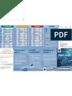 Guide Poisson