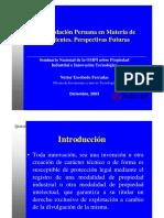 0312indecopi.pdf