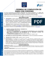 02 Canje PC Paises Con Convenio ESPANOL 14-01-2016
