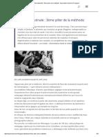 L'Hygiène Intestinale _ 3ème Pilier de La Méthode - Association Kousmine Française