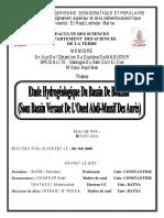 sce-RIHANI-ABLA(1).pdf