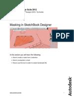 Autodesk_Sketchbook_masking.pdf