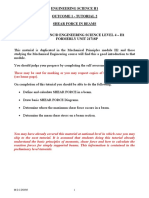 shear force on beams.pdf