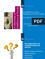 1.2_E96_market_and_industry_trends.pdf