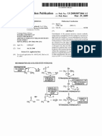 US20090071064A1 alga patent.pdf