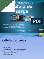 Seminário - célula de carga(1).pptx