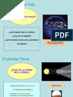 Eratostenes_Hubble_2010.pdf