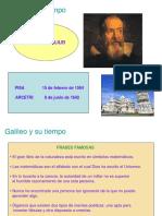 Galileo y su mundo.pdf