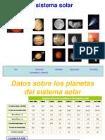 LA TIERRA y LA LUNA.pdf