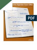 -como-organizar-suas-cifras.pdf