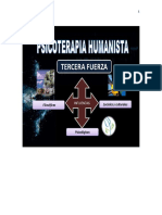 1La Psicoterapia HUMANISTA-1