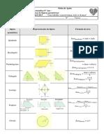 areas e volumes.pdf