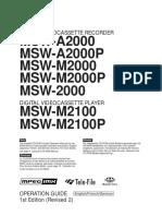 mswa2000