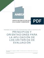 pep_criterios_070515.pdf