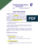 Guia_para_Iniciar_Belkys_