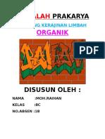 MAKALAH PRAKARYA.docx