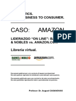 3.0 Enunciat Cas Amazon 12 p (1)
