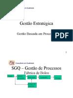 Gestão Estratégica - NM Consultoria.ppt