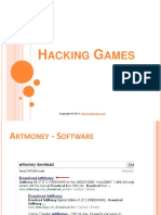 Hacking Applications.pdf