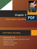 Chapter 3 Stu
