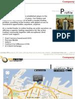 DCW Presentation.ppsx