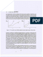 Lecture 3d - Master Theorem Additional Reading