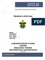 Sampul Jurnal Praktikum
