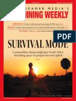 Mining_Weekly_-_11_March_2016.pdf