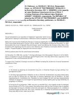 Domingo vs Rayala.pdf
