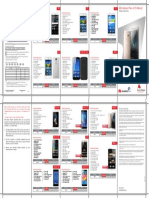 Huawei Mobile New