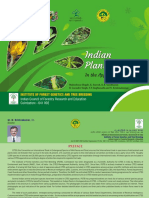 Indian PLANTS in CITES.pdf