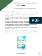 Ochi-mai-sanatosi-vedere-mai-clara.pdf
