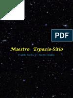 Nuestro Espacio-Sitio