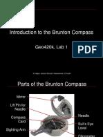 Brunton_Compass_09.pdf