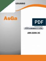 Manual_AW-2200-3C_PT_v.2_rev.12