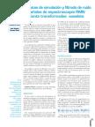 Dialnet-TecnicasDeSimulacionYFiltradoDeRuidoEnSenalesDeEsp-4797393