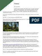 date-57efc450ba43e6.14822126.pdf
