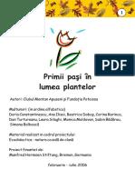 brosura_plante.pdf