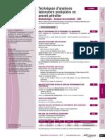 Catalogue_epi.pdf