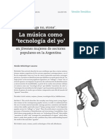 WELSCHINGER REVISTA VERSION MEXICO 2014.pdf