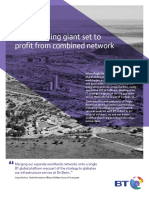 Anglo American Case Study