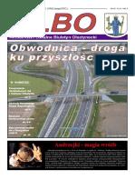 ALBO_Nr_11_198_listopad_2012.pdf