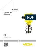 36998-ES-VEGAMIP-T61-Unidad-emisora.pdf