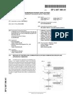 EP2267366A1.pdf