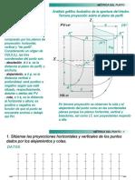 SD 01 PUNTO 02.pdf