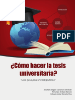 Guia Tesis Uac PDF 25-08-2015