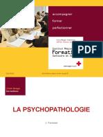 développement psycho-affectif_New2 (récupéré 2).ppt
